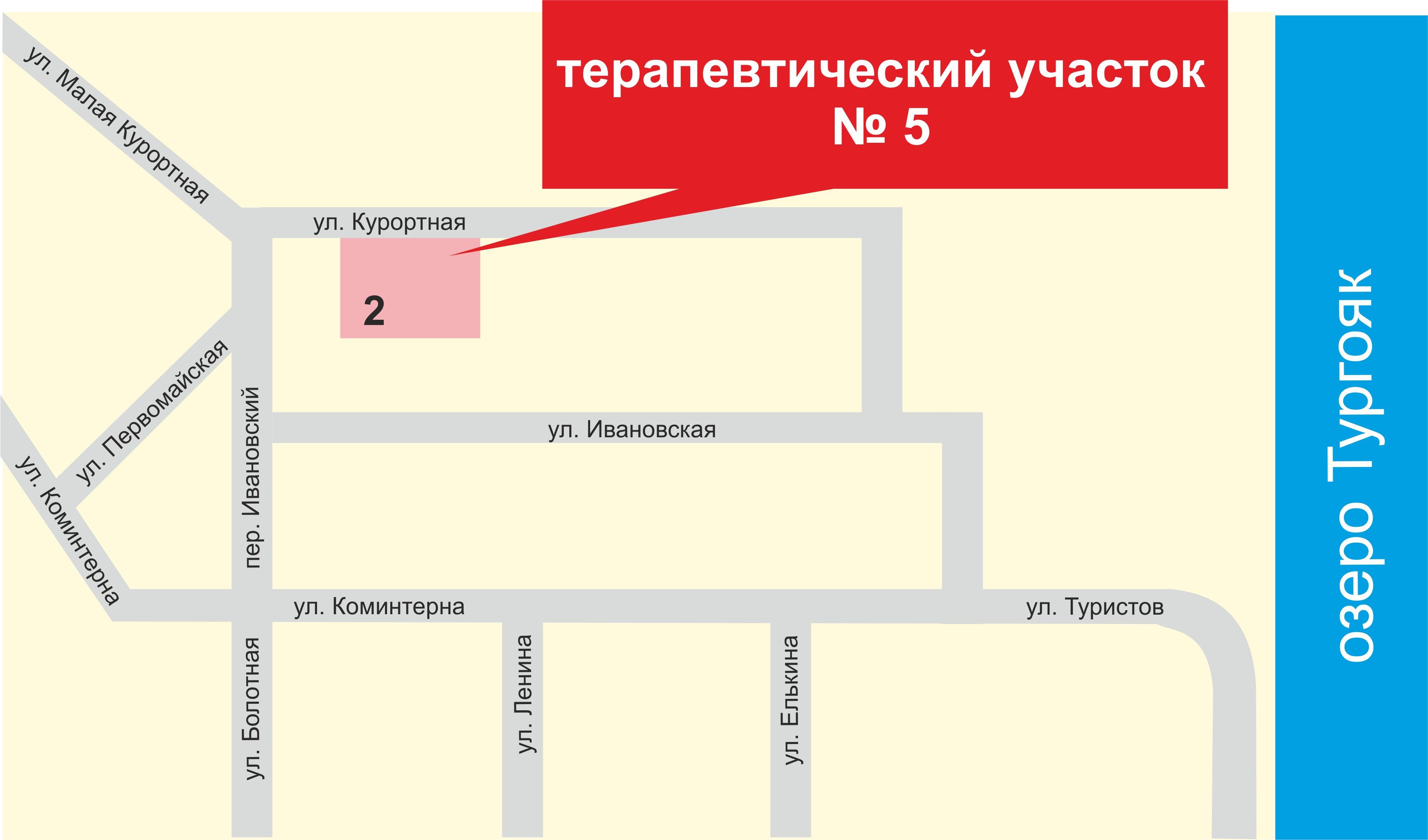Стоматологическая клиника 8 новомосковск